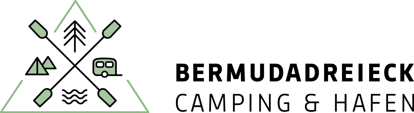Campingplatz & Hafen Bermudadreieck in Mecklenburg-Vorpommern